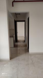 Gallery Cover Image of 700 Sq.ft 1 BHK Apartment for rent in Puraniks Puraniks City Phase 1, Thane West for 14006