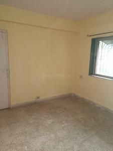 Gallery Cover Image of 1300 Sq.ft 3 BHK Apartment for rent in Mira Road East for 15000