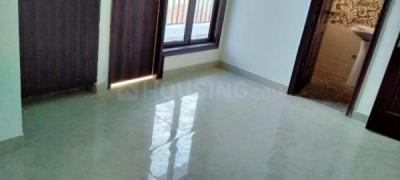 Gallery Cover Image of 850 Sq.ft 2 BHK Apartment for buy in Builders Hi Tech Homes, Sector 104 for 2495000