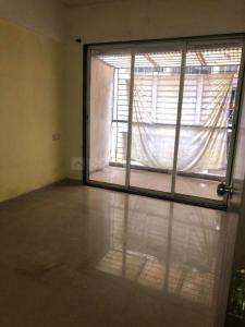 Gallery Cover Image of 670 Sq.ft 1 BHK Apartment for buy in Crystal Plaza, Ulwe for 4000000