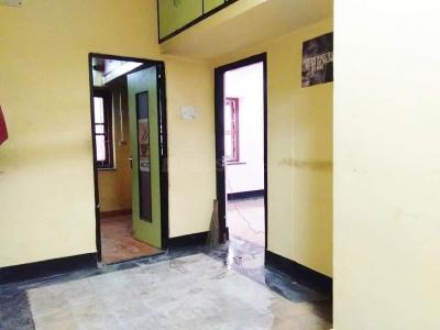 Gallery Cover Image of 812 Sq.ft 2 BHK Apartment for rent in Rajarhat Residence, Bhatenda for 6700