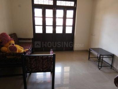 Gallery Cover Image of 1000 Sq.ft 2 BHK Apartment for rent in Sangolda for 23000