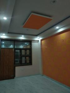 Gallery Cover Image of 550 Sq.ft 1 BHK Independent Floor for buy in Mahi Homes-1, Shakti Khand for 1350000