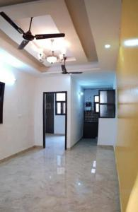 Gallery Cover Image of 400 Sq.ft 1 BHK Independent House for rent in Vaishali for 6000