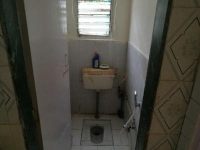 Bathroom Image of PG - 1 Bhk At Yari Road in Andheri West