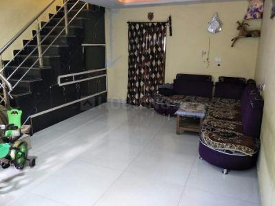 Gallery Cover Image of 2500 Sq.ft 3 BHK Independent House for rent in Nigdi for 25000