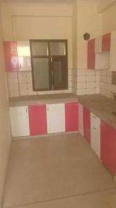 Gallery Cover Image of 850 Sq.ft 2 BHK Independent Floor for buy in Sector 110 for 2700000