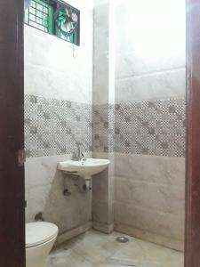Bathroom Image of Tera PG in Patel Nagar