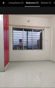 Gallery Cover Image of 1165 Sq.ft 2 BHK Apartment for buy in Kopar Khairane for 11500000