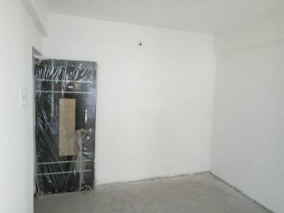 Gallery Cover Image of 755 Sq.ft 2 BHK Independent Floor for buy in Jambhulwadi for 3300000