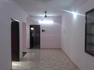 Gallery Cover Image of 845 Sq.ft 3 BHK Apartment for buy in Kodambakkam for 6000000