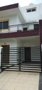 Gallery Cover Image of 1800 Sq.ft 3 BHK Villa for buy in Sarona for 4600000