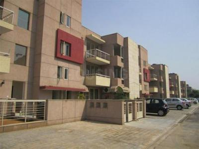 Gallery Cover Image of 1711 Sq.ft 3 BHK Independent Floor for buy in Unitech Cedar Crest, Sector 50 for 15000000