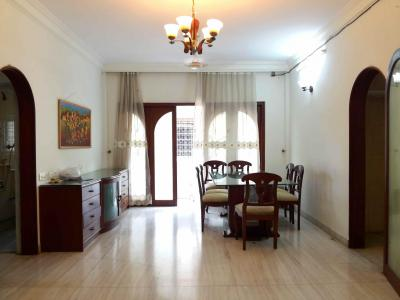 Gallery Cover Image of 1523 Sq.ft 3 BHK Apartment for rent in Chembur for 56000