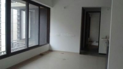 Gallery Cover Image of 800 Sq.ft 2 BHK Apartment for buy in Gota for 4500000