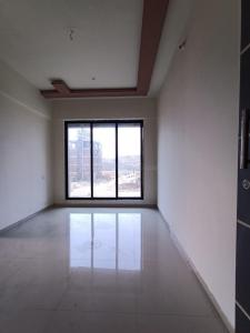 Gallery Cover Image of 1700 Sq.ft 3 BHK Apartment for rent in Surana Tulsi Gaurav, Ulwe for 20000