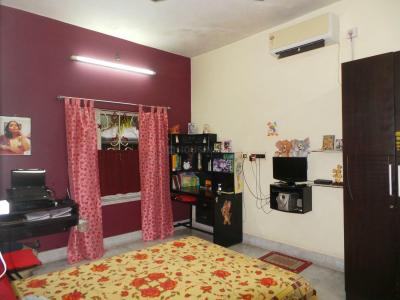 Gallery Cover Image of 2760 Sq.ft 3 BHK Independent House for buy in Barrackpore for 12500000