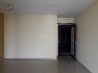 Gallery Cover Image of 1220 Sq.ft 2 BHK Apartment for buy in Kharghar for 11000000