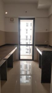 Gallery Cover Image of 969 Sq.ft 2 BHK Apartment for rent in Palava Phase 2 Khoni for 8000