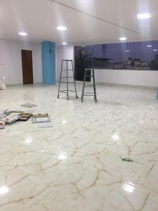 Gallery Cover Image of 2100 Sq.ft 1 BHK Independent Floor for rent in Ganganagar for 75000
