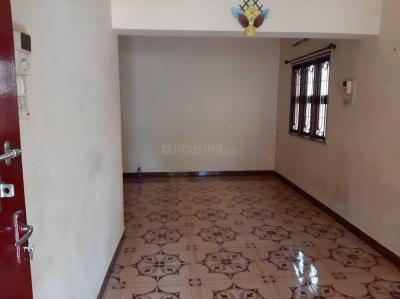 Gallery Cover Image of 1800 Sq.ft 3 BHK Independent House for rent in Madipakkam for 14000