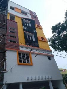 Gallery Cover Image of 950 Sq.ft 2 BHK Apartment for rent in Banashankari for 20000