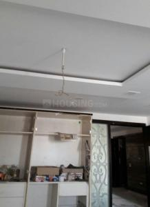 Gallery Cover Image of 2100 Sq.ft 3 BHK Independent Floor for buy in Pitampura for 34000000