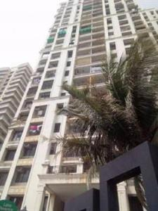 Gallery Cover Image of 1250 Sq.ft 3 BHK Apartment for rent in Powai for 70000