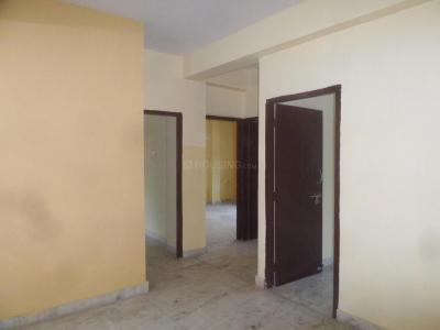 Living Room Image of 1100 Sq.ft 3 BHK Apartment for rent in Royal Residency by Reputed Builder, Kustia for 14000
