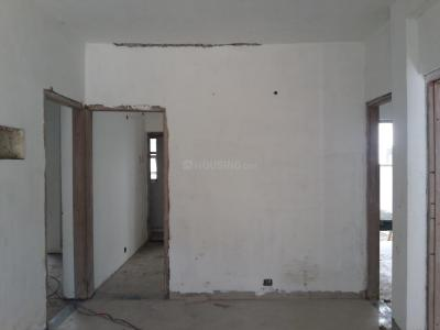 Gallery Cover Image of 1150 Sq.ft 3 BHK Independent Floor for buy in Sector 49 for 5400000