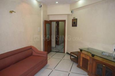 Gallery Cover Image of 1000 Sq.ft 3 BHK Apartment for rent in Chandralok, Malabar Hill for 100000
