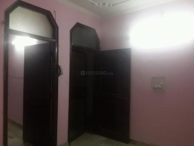 Gallery Cover Image of 595 Sq.ft 2 BHK Apartment for buy in Shakarpur Khas for 2800000