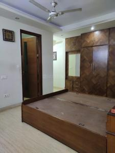 Gallery Cover Image of 4500 Sq.ft 6 BHK Independent House for buy in Paschim Vihar for 77500000
