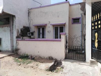Gallery Cover Image of 400 Sq.ft 1 BHK Independent House for buy in Ratanpur for 1500000