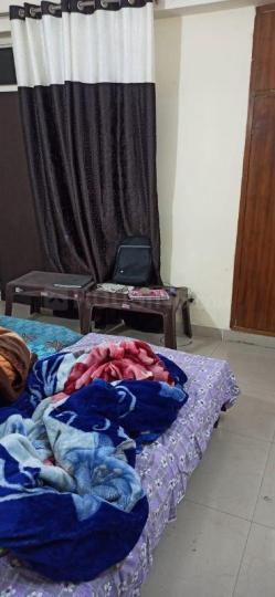 Bedroom Image of PG 5864480 Crossings Republik in Crossings Republik