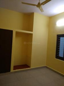 Gallery Cover Image of 1200 Sq.ft 3 BHK Independent House for rent in Mahadevapura for 18000
