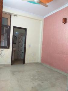 Gallery Cover Image of 1400 Sq.ft 3 BHK Independent Floor for buy in Niti Khand for 6800000