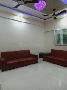 Gallery Cover Image of 4000 Sq.ft 3 BHK Independent House for rent in Bhugaon for 30000