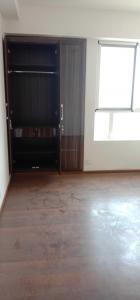 Gallery Cover Image of 1015 Sq.ft 2 BHK Apartment for rent in Skytech Matrott, Sector 76 for 16000