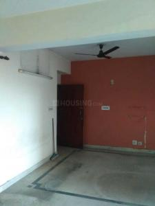 Gallery Cover Image of 1330 Sq.ft 3 BHK Apartment for buy in Gazipur for 13500000