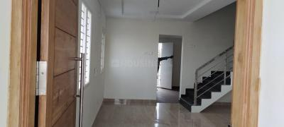Gallery Cover Image of 1000 Sq.ft 2 BHK Independent House for buy in Perungalathur for 5505000