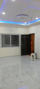 Gallery Cover Image of 1000 Sq.ft 2 BHK Apartment for rent in Sri Sai Vasudeva Residency, Bachupally for 12000