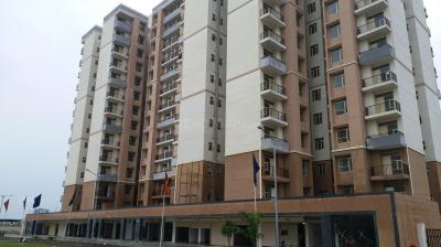 Gallery Cover Image of 500 Sq.ft 1 BHK Apartment for buy in Sector 82 for 1450000
