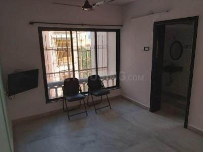 Gallery Cover Image of 1420 Sq.ft 3 BHK Apartment for rent in Ashok Nagar Complex, Andheri East for 45000