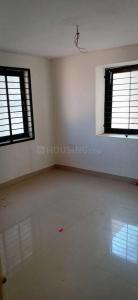 Gallery Cover Image of 650 Sq.ft 1 BHK Independent Floor for rent in Vaishali Nagar for 6500