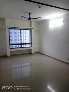 Gallery Cover Image of 545 Sq.ft 1 BHK Apartment for buy in Paranjape Blue Ridge , Hinjewadi for 3800000