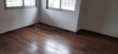 Gallery Cover Image of 1365 Sq.ft 3 BHK Apartment for buy in New Alipore for 7100000