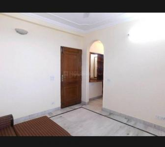 Gallery Cover Image of 900 Sq.ft 1 BHK Independent House for rent in Sector 50 for 16000