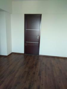 Gallery Cover Image of 1150 Sq.ft 2 BHK Apartment for buy in Dahisar East for 17500000