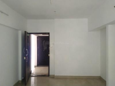 Gallery Cover Image of 864 Sq.ft 2 BHK Apartment for buy in Santacruz East for 17300000